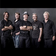 Niagara Falls Casino Concert Package - Creedance Clearwater Revisited - Embassy Suites by Hilton Niagara Falls Fallsview