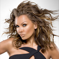 Niagara Falls Casino Concert Package - Vanessa Williams - Embassy Suites by Hilton Niagara Falls Fallsview