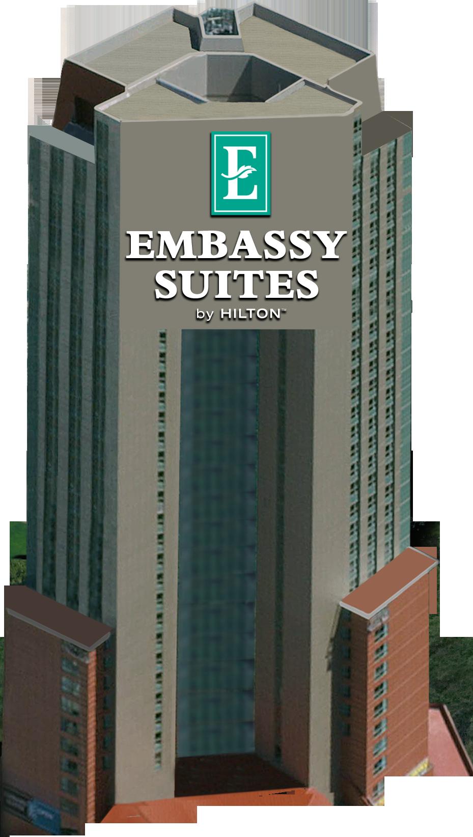 Niagara Hilton Hotel Deals