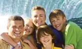 Family Fun Packages - Embassy Suites by Hilton Niagara Falls Fallsview
