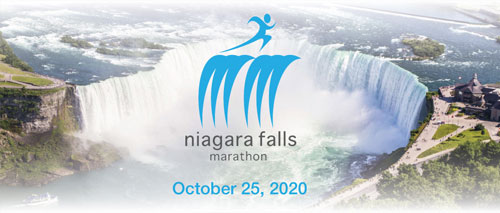 Embassy Suites by Hilton Niagara Falls - Fallsview Hotel, Canada - Niagara Falls International Marathon Packages