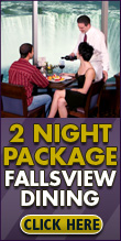 2 night package