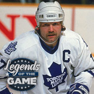 Embassy Suites by Hilton Niagara Falls Fallsview - Legends of the Game Packages