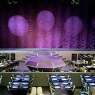 Embassy Suites by Hilton Niagara Falls Fallsview - Live Theatre Packages