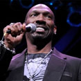 LOL Comedy Series presents Charlie Murphy Live Theatre Package