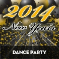 New Years Eve 2014 Package