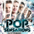 Pop Sensations Live Theatre Package