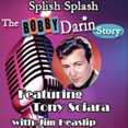 The Bobby Darin Story Live Theatre Package