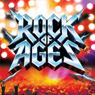 Rock of Ages - Embassy Suites by Hilton Niagara Falls - Fallsview Hotel, Canada