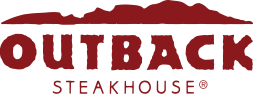 Restaurants - Outback Steakhouse - Embassy Suites by Hilton Niagara Falls - Fallsview Hotel, Canada