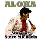 Elvis: Aloha Live Theatre Package