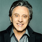 Niagara Falls Casino Package - Frankie Valli and The Four Seasons - Embassy Suites Niagara Falls Hotel
