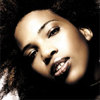 Macy Gray Casino Concert Package