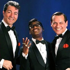 The Rat Pack - A Tribute Like No Other Live Theatre Package